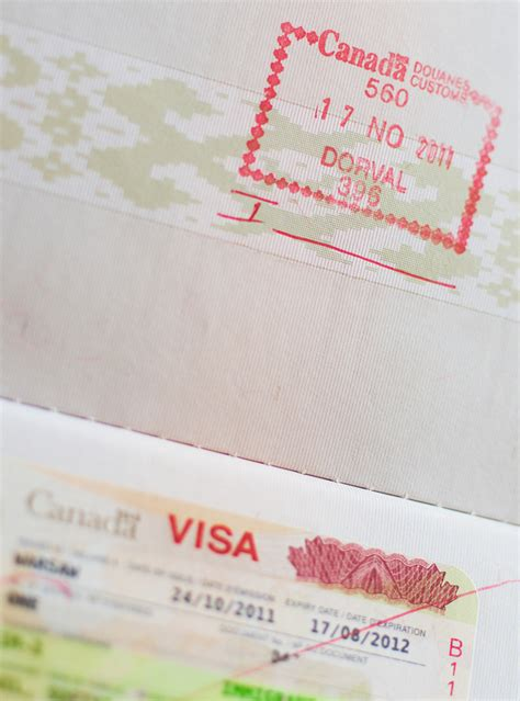 are you eligible to renew permanent resident card
