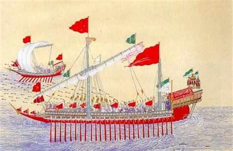 ottoman galley military history of turkey