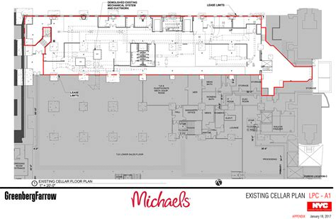 fort drum housing floor plans 100 fort drum housing floor plans gold designs dogtown homes mclb albany summer