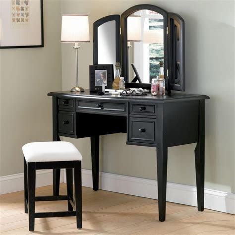 bedroom vanity tables bedroom lovely simple bedroom vanity set modern vanity