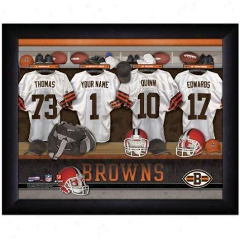 cleveland browns locker room jacksonville jaguars insulated nfl lunch bag the web sport world dot