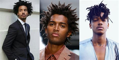 Hairstyles For Dreads For by Black Dreads Hairstyles For Real Winners Hairstyles