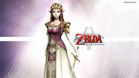 imagenes de zelda wallpaper hd princess zelda wallpapers wallpaper cave