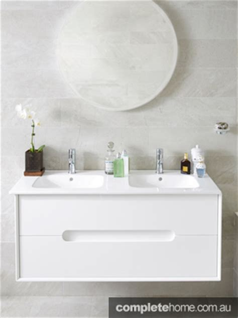 seconds bathroom supplies six affordable and contemporary bathroom accessories