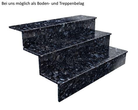 fensterbank granit günstig treppe dekor granit