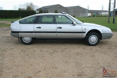 manual repair autos 1989 citroen cx transmission control 1989 citroen cx manual transmission schematic transmission repair how to disassemble on a