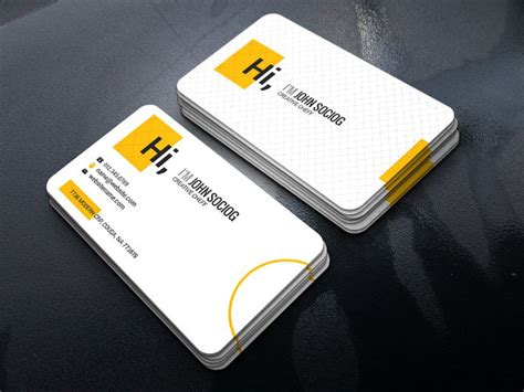 Hotel Business Card Template by 23 Hotel Business Card Templates Free Premium