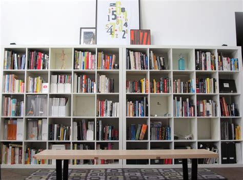 ikea cube shelf library google search dream reading room and libr