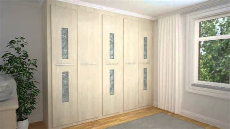 Built In Bedroom Wardrobe by Blenheim Bedrooms Fitted Wardrobes Fitted Bedrooms