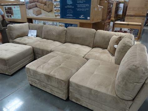 5 modular sectional sofa canby modular sectional sofa set costco basement