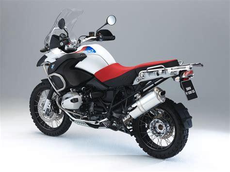 Bmw Motorrad Zubehör Preisliste 2018 by 2011 Bmw R1200gs Adventure Moto Zombdrive