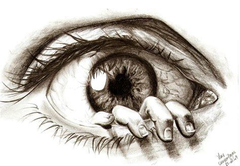 eye drawing 30 beautiful eye macros drawings and manipulations 1 design utopia trend