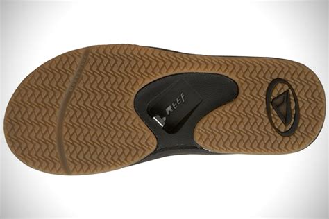 reef sandals with bottle opener reef bottle opener sandals hiconsumption
