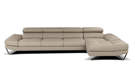 high end sectional sofas beautiful sectional sofas high end sectional sofas
