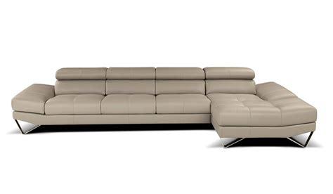 high end sleeper sofa elegant high end sectional sleeper sofa sectional sofas