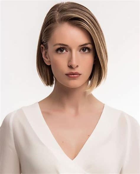 haircut modells 30 excellent short bob haircut models you ll like hair
