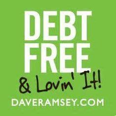 site  great charts  paying  debt  saving