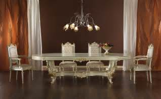 Italian Style Dining Room Furniture dining room in italian style newest classical dining room in italian