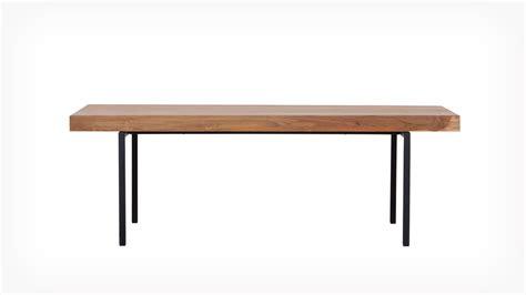 reclaimed teak table top reclaimed teak coffee table portobello home