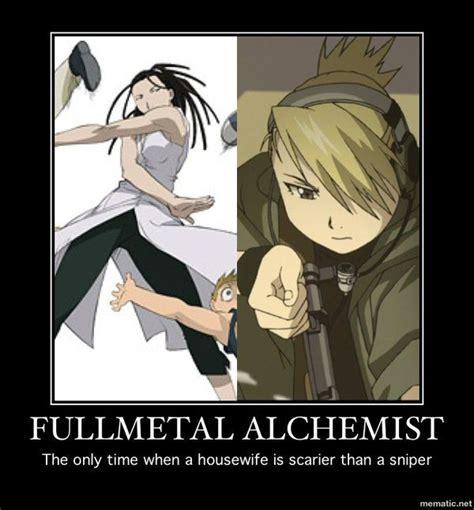 Fullmetal Alchemist Memes - 1000 images about fullmetal alchemist on pinterest lan