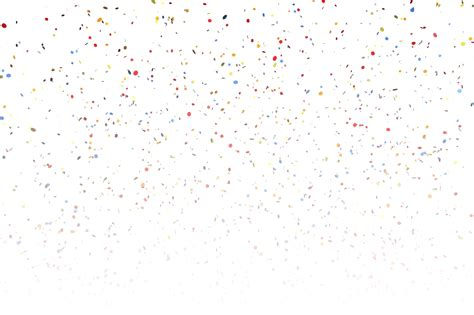 background png confetti png transparent confetti png images pluspng