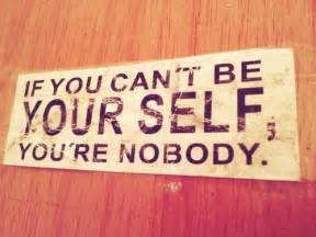 being yourself quotes image quotes at relatably