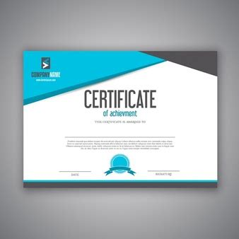 graphic design certificate vancouver recognition vectors photos and psd files free download