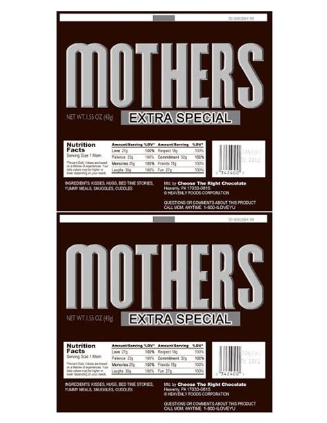 Bars No More Than 23 Days by 527 Best Bar Sayings Wrappers Images On