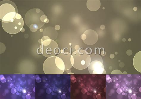 hd templates for photoshop 5 colorful abstract fashion hd background for photoshop