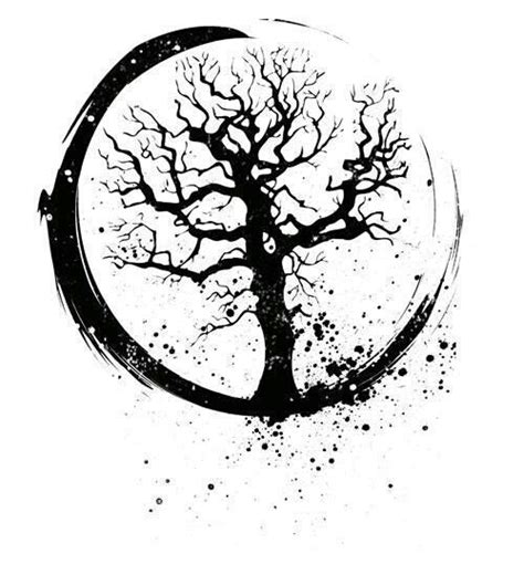 tree symbol meaning 25 best ideas about tree of life tattoos on pinterest