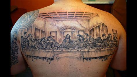 tattoos  jesus  men   bible radio show youtube