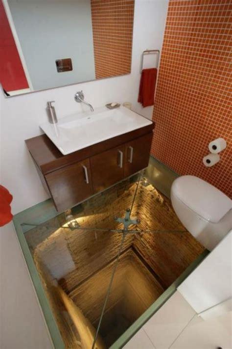 scary bathtub weird bathrooms archives candysdirt com