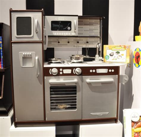 Kidkraft Espresso Kitchen by New Finds From Abc Expo 2011 171 Buymodernbaby