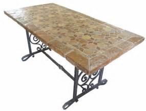 tavoli da esterno prezzi tavoli da giardino in ferro prezzi mobilia la tua casa