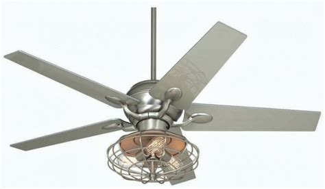 outdoor in ceiling fan for gazebo 25 collection of lightweight gazebo ceiling fan