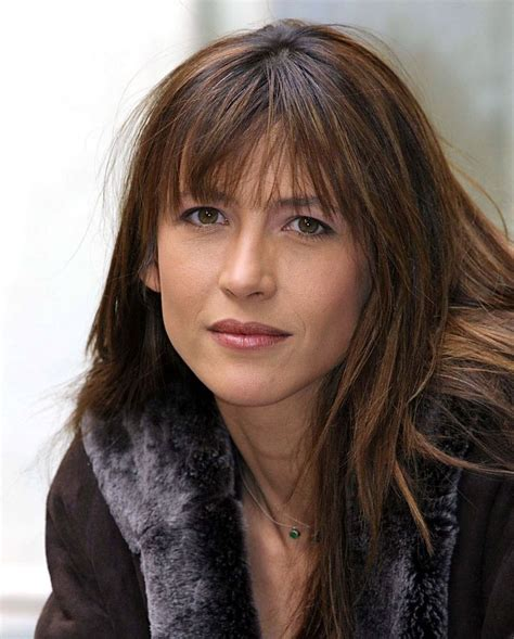 wigs for women over 60 ct sophie marceau weight height bra size figure size body