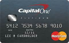 capital one business credit card phone number how do i activate capital one platinum mastercard