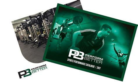 perform better sports performance equipment perform better uk
