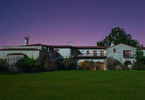 Laurene Powell Jobs is building Steve Jobs' dream house