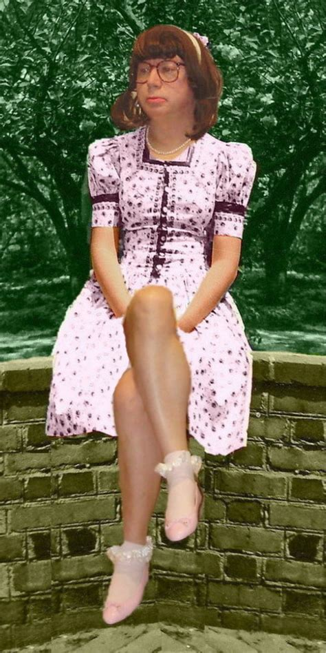 pritty sissy pictures diviant art pretty dress sissy socks by brielivingston on deviantart