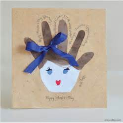 10 s day crafts for to make buggy and buddy