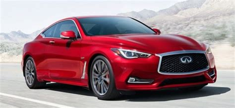 2020 Infiniti Q50 Interior by 2020 Infiniti Q50 Sedan Release Date Engine Lease