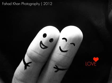 finger love entertainmentmesh