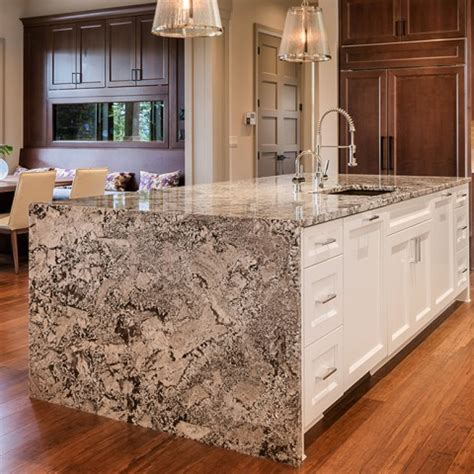 Just Countertops by Pittsburgh Countertops Just Another Site
