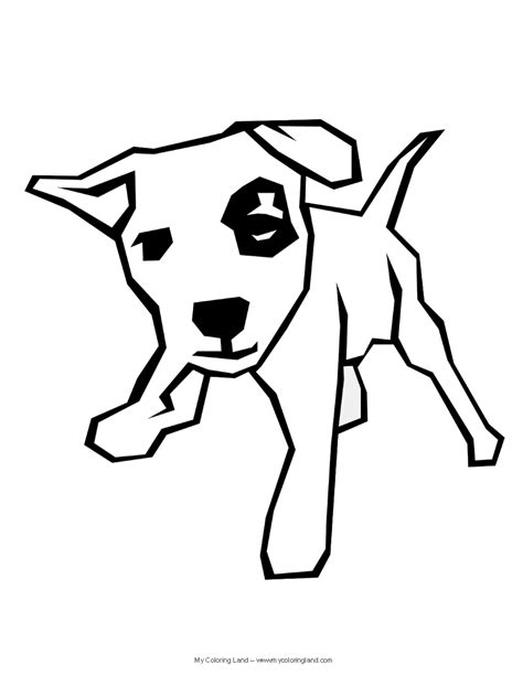 puppy patrol coloring page free coloring pages of puppy patrol