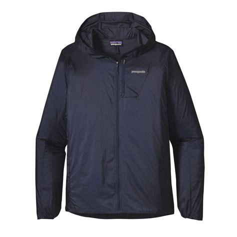 wind breaker patagonia s houdini 174 jacket windbreaker jacket