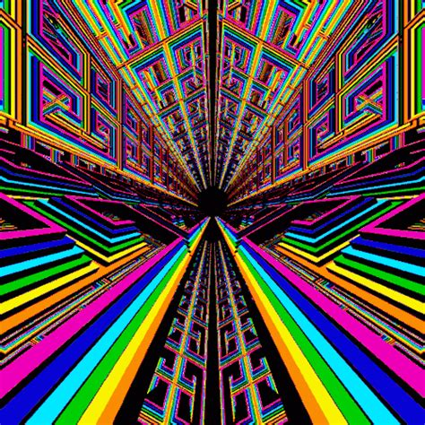 ilusiones opticas weed trip trippy psychedelic lsd trippy pinterest