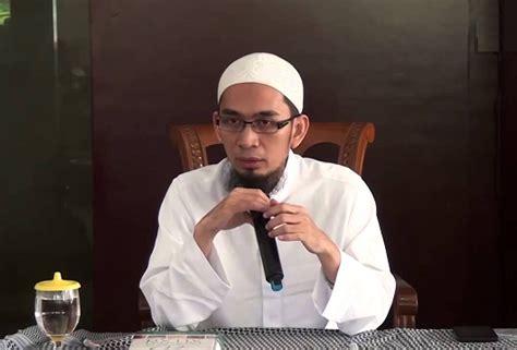 biografi jack ma lengkap profil lengkap ustadz adi hidayat lc ma biografi tokoh