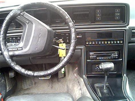repair voice data communications 2007 cadillac xlr v regenerative braking service manual how to remove lower dash 2005 cadillac xlr service manual 2005 cadillac xlr