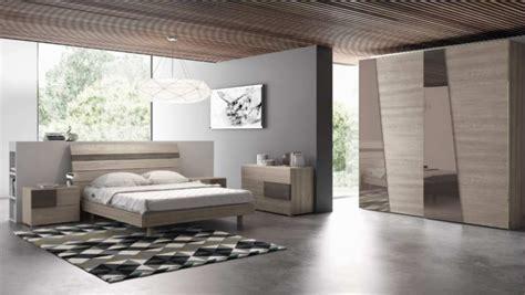 camere da letto moderne torino sumisura fabbrica arredamenti
